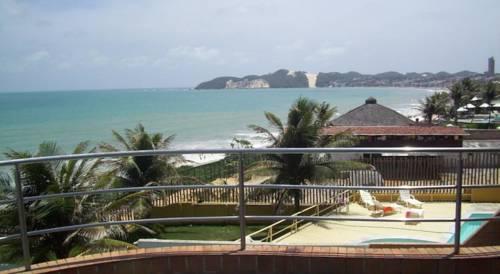 Natal Brazil Reserve