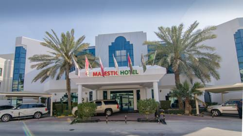 Manama Bahrain Hotel Premium Promo Code