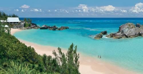 Southampton Parish Bermuda Booking