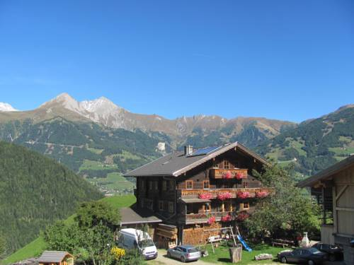 Matrei in Osttirol Austria Booking