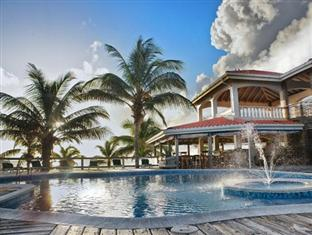 Belize Hotel Booking