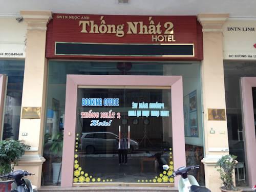 Vietnam booking.com