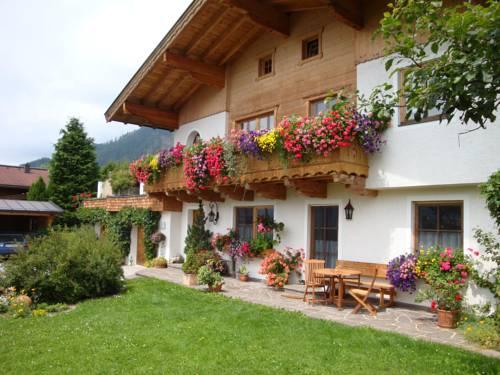 Austria Booking.com