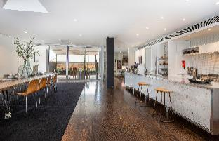 Adelaide Australia Hotel Vouchers