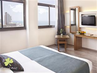 Agoda.com: Smarter Hotel Booking - Israel
