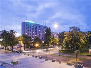 Agoda.com Poland Apartments & Hotels