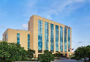 San Antonio (TX) United States Hotels