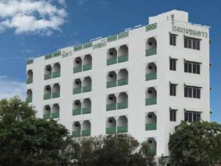 Rayong Thailand Hotels
