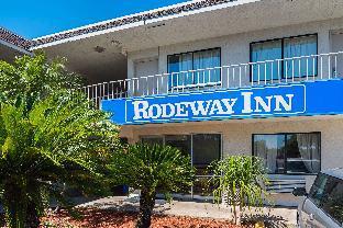 Orlando (FL) United States Hotels