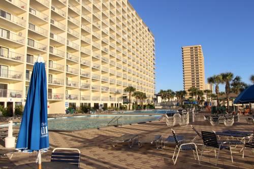 Panama City Beach (Florida) United States Hotel