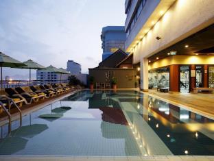 Hat Yai Thailand Hotels