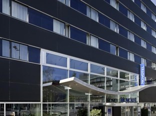 Agoda.com: Smarter Hotel Booking - Switzerland