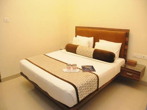 Patna India Reserve