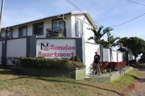 Islas Salomón Código promocional de reserva