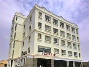 India Agoda.com Hotels