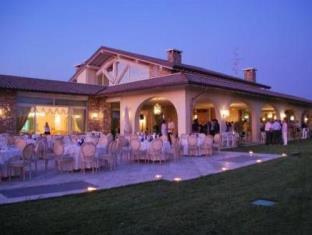 Pozzolengo Italy Hotel Premium Promo Code