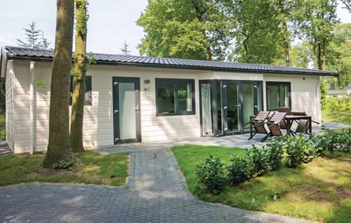 Netherlands Booking.com