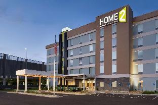 Minneapolis (MN) United States Hotel Premium Promo Code