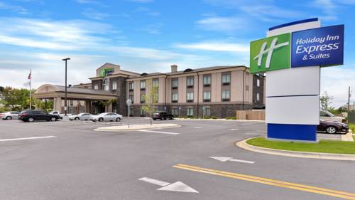 Fort Walton Beach (Florida) United States Hotel
