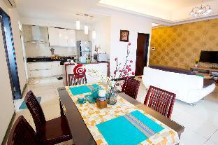 Ho Chi Minh City Vietnam Booking