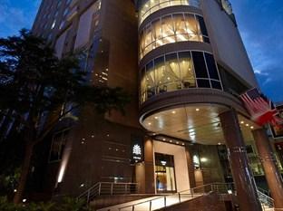 Agoda.com Taiwan Apartments & Hotels
