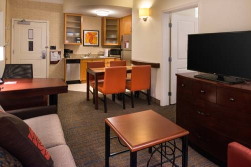 Gainesville (Florida) United States Hotel
