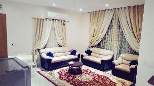 Manama Bahrain Hotel Vouchers