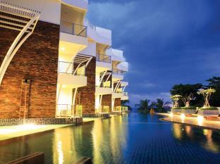Chonburi Thailand Hotels