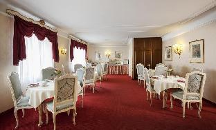Vienna Austria Hotel Vouchers