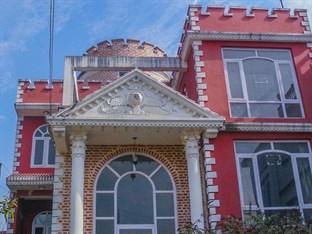 Nepal Agoda.com Hotels