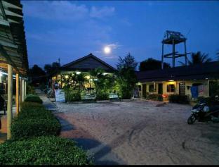 Sihanoukville Cambodia Hotels