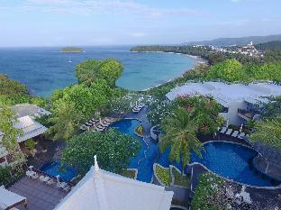 Phuket Thailand Hotels