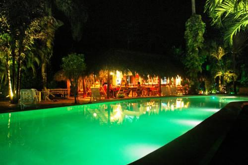 República Dominicana Código promocional de reserva