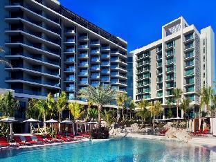 Grand Cayman Cayman Islands Booking