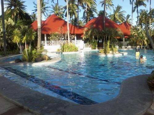 Dauin Philippines Discount Code