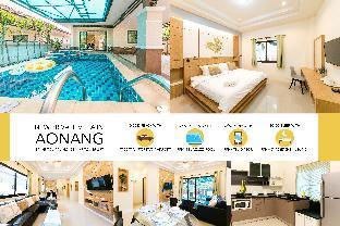 Krabi Thailand Booking