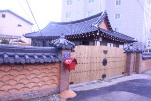 Gwangju Metropolitan City South Korea Hotel Premium Promo Code