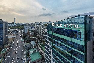 Seoul South Korea Booking