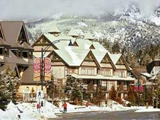 Whistler (BC) Canada Hotels
