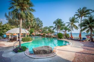 Koh Chang Thailand Hotels