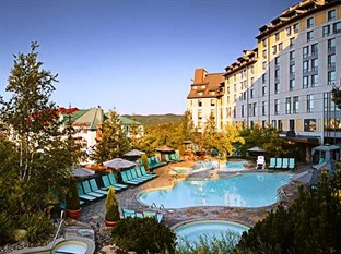 Agoda.com Canada Apartments & Hotels