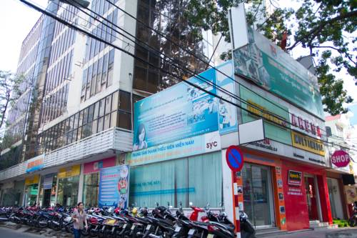 Ho Chi Minh City Viet Nam Reserve