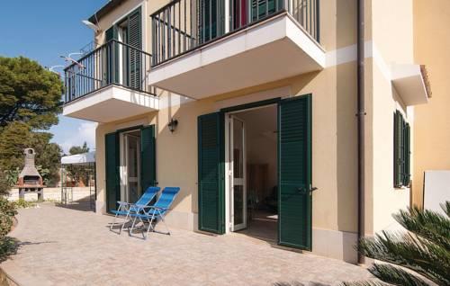 Marina Di Modica (Rg) Italy Hotel