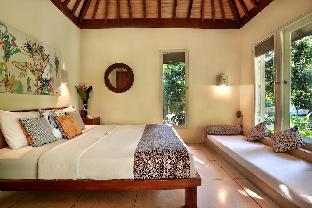 Bali Indonesia Booking