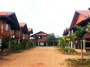 Agoda.com Laos Apartments & Hotels