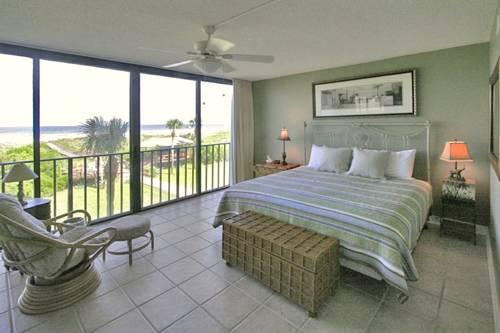 Saint Augustine (Florida) United States Trip