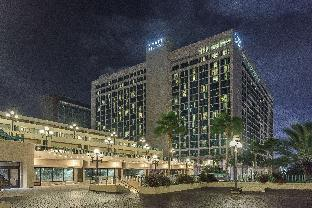 Jacksonville (FL) United States Reserve