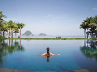 Krabi Thailand Hotels
