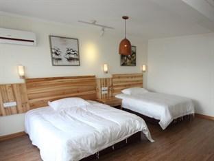 Agoda.com: Smarter Hotel Booking - China