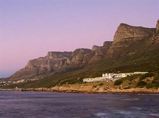 Agoda.com: Smarter Hotel Booking - South Africa